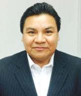 Juan Rojas Pérez