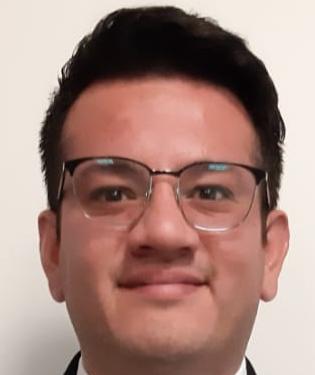 Rafael Ricardo Rodríguez Barreto