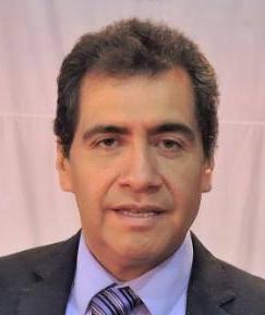 Carlos Alberto Merling Mejía