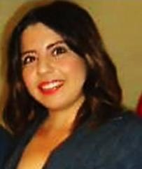 Olivia Ibáñez Cáceres