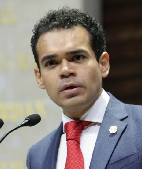 Pablo Guillermo Angulo Briceño