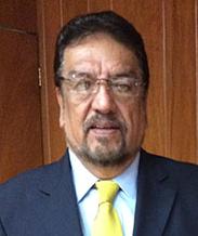 Andrés Ruben Guadarrama Fabela