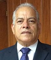 Miguel Angel Jimenez Juarez