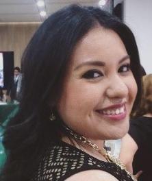 Iris Nayely Cardona Reyes
