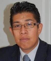 Omar Victor Cuesta Pérez