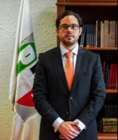 Luis Manuel Sada Beltrán