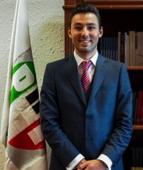 Adrián Anaya Menéndez