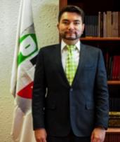 Sergio Yasser Trujano Bello