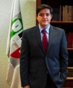 Christian Ricardo Robles García