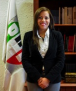 Daisy Olivares López