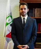 Ivan Alejandro Moreno Pérez