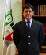 Juan Manuel Pérez Andrade