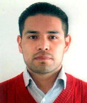 Victor Durán Rangel