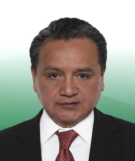 Antonio Gutiérrez Trejo
