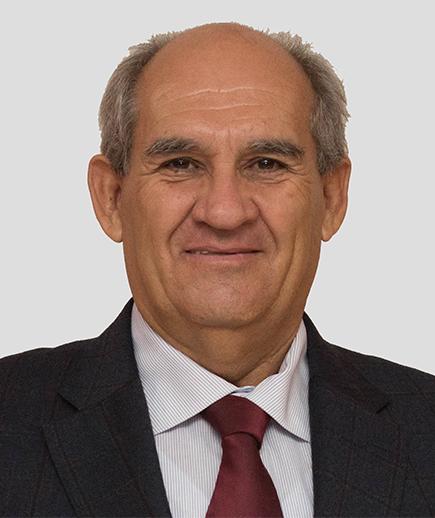 Juan Carlos De La Torre González