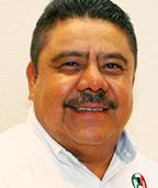 Roberto De León Muñiz