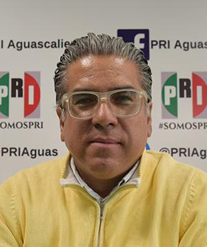 Gustavo Alejandro Macias Esqueda