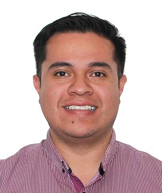 Erasmo Carlos Angeles Ramírez