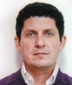Carlos Radamez Gandarilla García