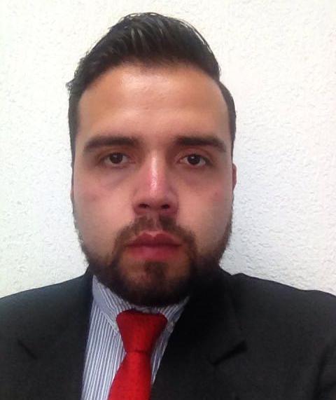 IRVING ALEJANDRO ESCUDERO ZAVALA