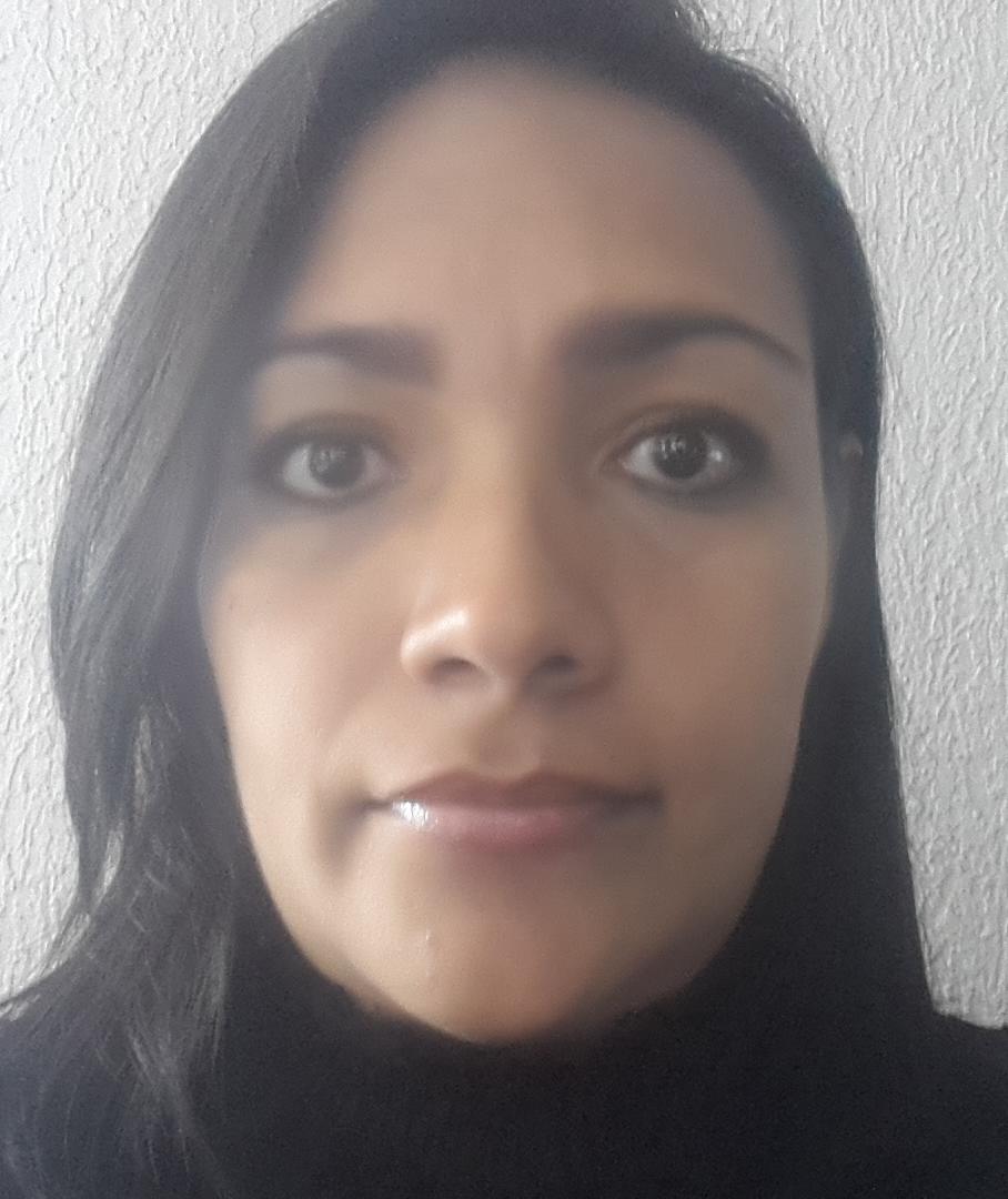 MARIA GUADALUPE ORTIZ GAMA