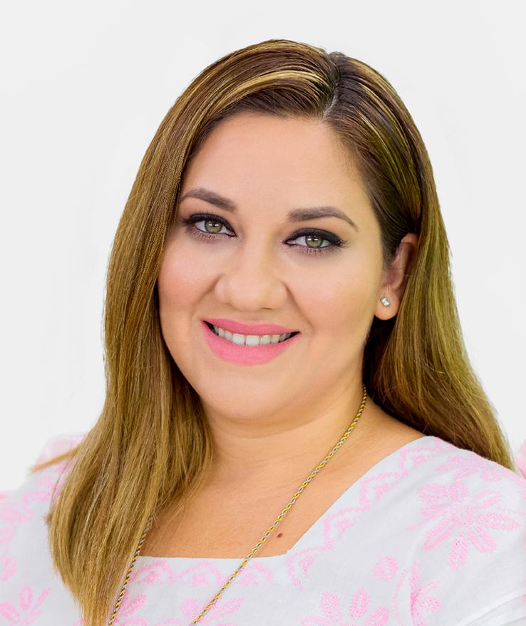 María Carolina Herrera Casares