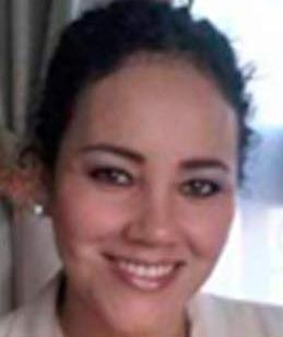 Francis Paola Vargas Arciniega