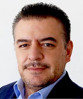 Erick Alejandro Castro Ibarra