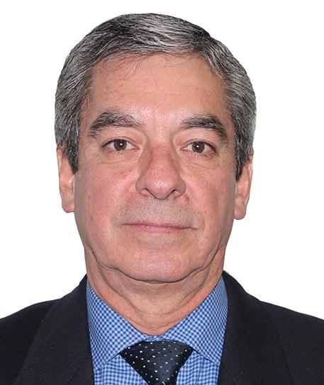 Heriberto Solano de la Rosa
