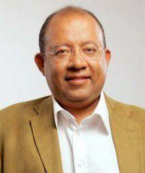 Roberto Tavarez Medina