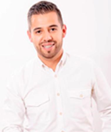 Omar Téllez Aguayo