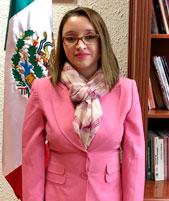 Guadalupe Yazareth Piñones Villalobos