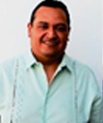 Aristeo Villalobos Palacios