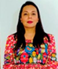 Gabriela López Cosmes