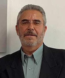 Héctor Álvarez Hernández