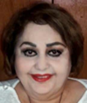 María del Carmen Milán Sandoval