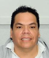 Jorge Ilmar Guereca Mada