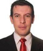 Miguel Castro Reynoso