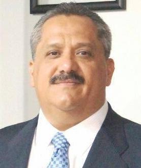 César Enrique García Coronado