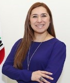 Viviana Cristal Mondragón Lazo