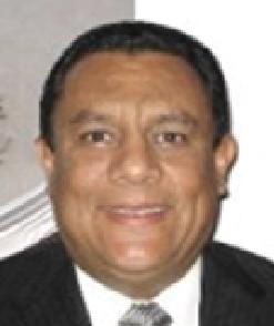 Manuel Guillermo Márquez Lizalde