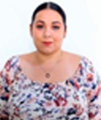 Eva Cristina Peña Carmona
