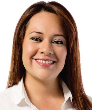Guadalupe Nalleli Román Lira