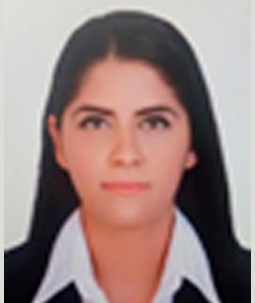 Cynthia Jeannette Tello Macías