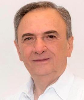 Carlos Miguel Aysa González