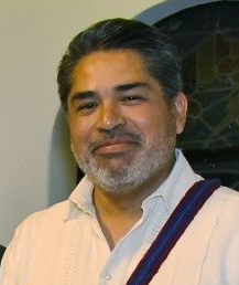 Jesús Guadalupe Fuentes Blanco