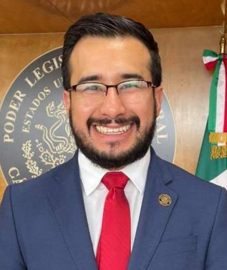 Hiram Hernández Zetina