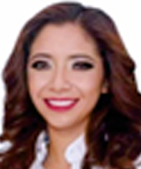 Yesenia Muñoz Urban
