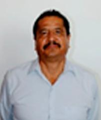 Victor Gaspar Leyva Flores