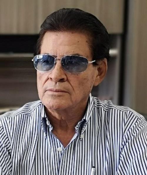 Herminio Ventura Rodríguez